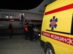 Сострова Пхукет вТаиланде спецбортом эвакуированы двое россиян— МЧС