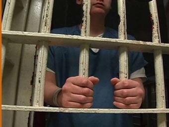 Журналист, подозреваемый наУкраине вгосизмене, взят под стражу