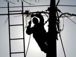 Электроснабжение восстановлено вовсех районах Татарстана— МЧС