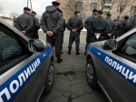 Задержан второй участник вооруженного нападения набанк вТюмени