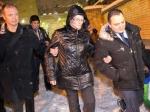 «Кавказский узел»: правозащитники нашли еще одного обвиненного вгосизмене