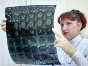 Второй занеделю онкобольной совершил самоубийство вМоскве