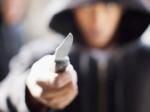 ВМоскве продавцы убили грабителя магазина