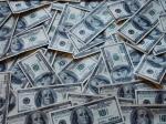 Менеджера московского банка ограбили натри миллиона