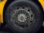 ВБарнауле автобус №17 насмерть сбил пассажирку, выпавшую надорогу