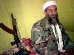 Смерть бен Ладена была подтверждена анализом ДНК