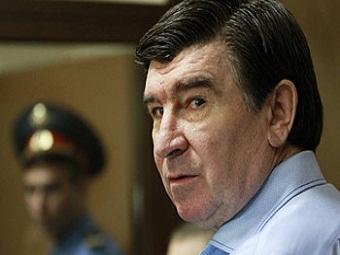Приговор бывшему главе ЮАО  Москвы