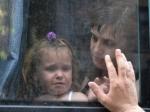 Астахов пообещал помощь вэвакуации детей изДебальцево
