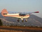 Для перехвата частного самолета в США были подняты истребители F-16