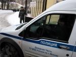 Голый мужчина без документов хотел проникнуть натерриторию американского посольства вМоскве