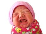 19-летняя мать выбросила новорожденную дочь вмусорный контейнер