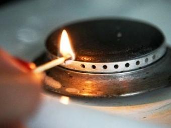 ВКалининграде вмногоквартирном доме произошел взрыв газа, погиб мужчина