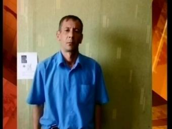 ВКазани серийный насильник Евгений Шутов отправится зарешетку на14 лет