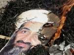 Убийство Осама бин Ладена