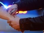 ВМоскве задержали банду, убившую 12 человек