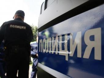 ВНовой Москве найдены мёртвыми два человека