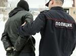 ВМоскве выпивший мужчина выстрелил впрохожих сфлагом ДНР