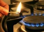 Впоселке Кубань произошел взрыв газа