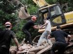 В Москве избили защитников исторического здания