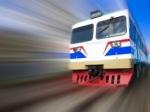 Вштате Вашингтон мужчина попал под поезд, снимая селфи