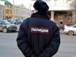 ВСибири раскрыто жестокое убийство четырехлетнего ребенка— МВД