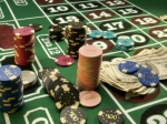 Вцентре Москвы ликвидировано казино сдоходом свыше 50 млн рублей