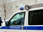 ВМоскве замесяц 11 онкобольных покончили ссобой— Медицина вРФ