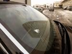 ВПодмосковье преступники расстреляли два джипа «BMW»: один человек убит