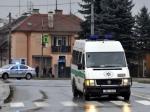 Неизвестный открыл огонь вресторане, неменее 8 погибших— Чехия