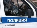 Смертью наркомана, покусавшего полицейских, заинтересовался Следственный комитет