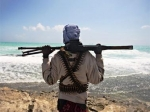 Пираты ограбили паром на Амазонке