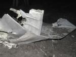 ВШвейцарии упал туристический самолет