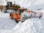 При сходе снежной лавины вКиргизии погибла гражданка России
