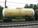 ВЯрославской области сошли срельс вагоны-цистерны