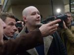 Мосгорсуд признал законным приговор основателю «Лиги обороны Москвы»