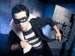 ВМоскве задержали подозреваемых ввооруженных нападениях набанки
