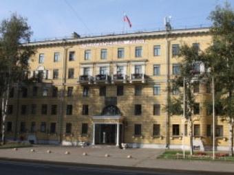 Замглавы Красногвардейского района стал фигурантом уголовного дела
