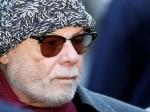 Бывший глэм-рокер Гэри Глиттер получил 16 лет тюрьмы запедофилию