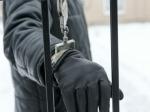 ВМоскве задержаны черные оружейники