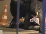 Наместе убийства политика Немцова найдено шесть гильз— МВД