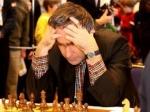 Шахматы становятся «криминальным» видом спорта