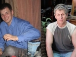 Похищенные вСудане граждане России живы— СМИ