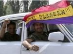 Полиция Испании задержала 8 граждан страны, воевавших за«ДНР» и«ЛНР»