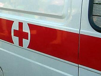Житель Башкирии выпрыгнул изокна больницы сседьмого этажа