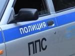 Москвичку ограбили на4 миллиона рублей