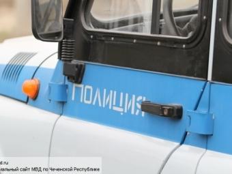 МВД Ленобласти: вкамере повесился задержанный