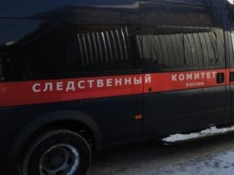 Волгоградская школьница пыталась сделать харакири