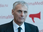 Губернатор Сахалинской области задержан входе проверки вобластном правительстве