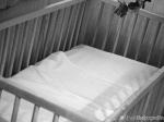 ВЯНАО невнимательная мать заморозила младенца набалконе