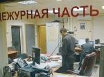 ВЯрославле 14-летняя девочка пыталась ограбить магазин
